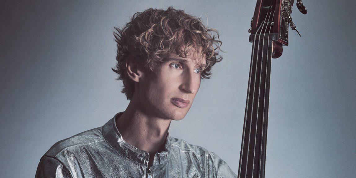 Fabio Kumori Bass
